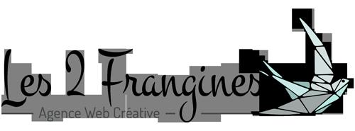 logo_les2frangines