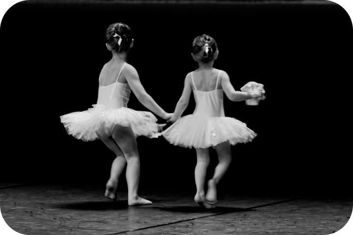 Chore a corps cours de danse initiation eveil for Cours danse classique barre
